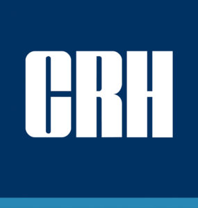 crh company Crh plc was formed through a merger in 1970 of two leading irish public  companies, cement limited (established in 1936, later to become irish cement)  and.