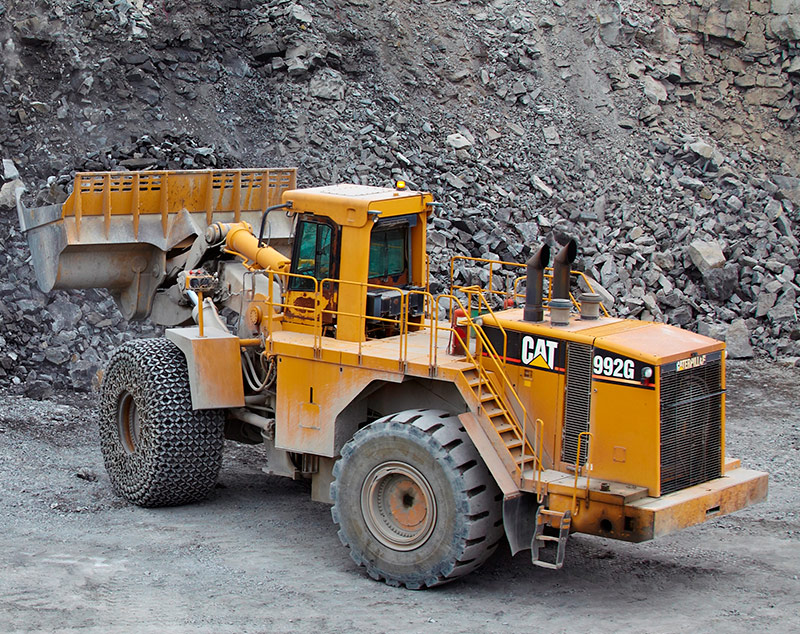 truck-quarry-yellow